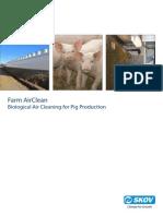 Farm AirCleanpdf