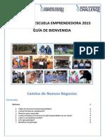 Nuevos Negocios - Guía 1 (1).pdf