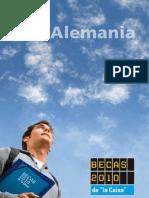 865dd2768f0ee Prim  1 - Curso a Distancia de Multimedia Por Internet de Alemán Para  Extranjeros