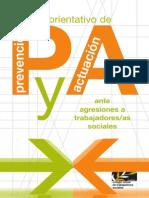 1_Manual_agresionesDefinitivoImpresoISBN.pdf