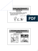 O Corpo como Sistema de Alavancas unifebe.pdf
