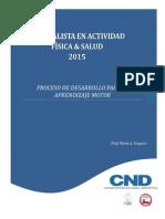 SALUD- CAPITULO 1-PROCESOS_DE_DESARROLLO_PARA_EL_APRENDIZAJE_MOTOR.pdf
