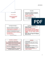 PDF Obesidade