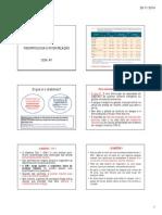 PDF 7 diabetes 14-2