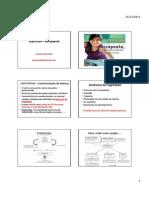 PDF Aula 9 Sarco