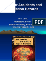 igrs2012nuclearaccidentsradiationhazards-140726222616-phpapp02