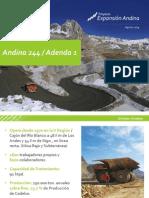 adenda1_andina24_10814(1)