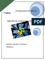 Nashely Salvador Contreras ARdoc.