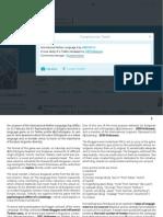 IMLD2015 Twtr campaign.pdf