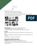 Projetos31aBienal.docx