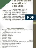 senzori-traductoare-nivel