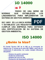 iso1400
