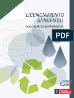 cartilha_licenciamento_ambiental_baixa.pdf