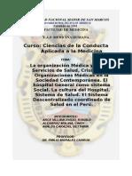 Caratulas San Fernando