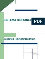 hidroneumatico