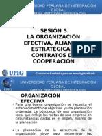 Diap. Sesión 5 Adm.Empresas IC 28.04