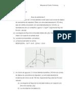 MF Guia de Problemas 5 (1)