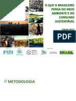 pesquisa 2012