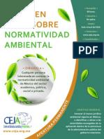 Curso_Normatividad