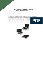 Manual pisos tecnológicos (2).docx