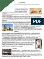 HISTORIA DEL ART51.doc