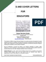 resumehandout_foreducators.pdf