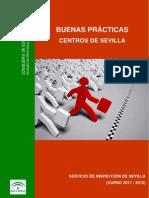 Buenas Practicas Sevilla 2011 2012