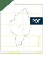 willinton-Plano Lote 2 (2).pdf