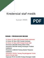 Kredensialtenagamedikbaru 150102101611 Conversion Gate01