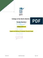 CNAQ 2012-41- Thermal Imager.pdf