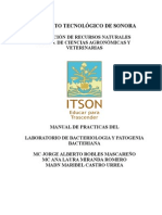 MANUAL DE BACTERIOLOGIA Y PATOGENIA BACTERIANA.doc