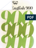 New English 900 - Book 2