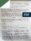 Resumen Normas Icontec 2008