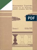 MonumentosEspañoles_TomoI.pdf