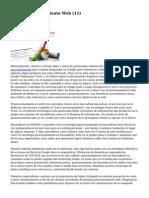 Article   Posicionamiento Web (11)