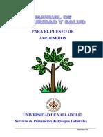 Jardineros UVA(1)