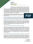 Lighter, Quicker, Cheaper Webinar Report