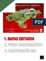 mapaseditados.pdf
