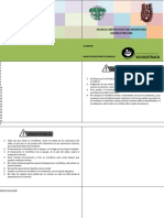 Manual Instructivo Del Micrófono3