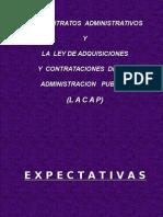PRESENTACIÓNLACAP-contratos-1.ppt