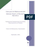 GUIA PRESENTACION INFORMES.pdf