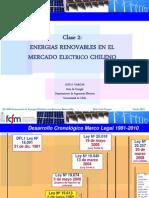 EL_6000_Clase_ERNC_en_mercados_el_ctricos_II.pdf