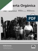 La Huerta Organica