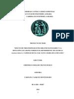 Cristian Chavez- Efecto Del Biol Con Un Sistema de Rotacion Deabono Verde en El Rendimiento de La Lechuga-1