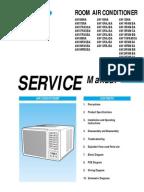 sl 19536 rev2 02 13 user manual mc condensers capacitor manual de servicio samsung awt24famea