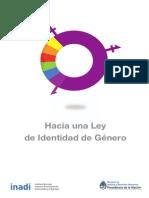 hacia_una_ley_de_identidad_de_genero.pdf
