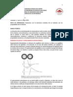 Ciencia Materiales 03 Semana 27 Al 01 Mayo 2015