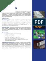GPS ESP Overview