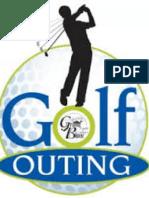 MTA E & M Golf Letter 2015