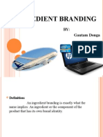 57621599-Ingredient-Branding.ppt